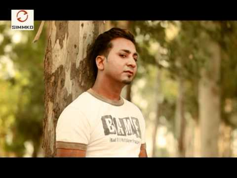 Latest Punjabi Video Umar Quid / Dharma Dhaliwal / Simmko Music / 464
