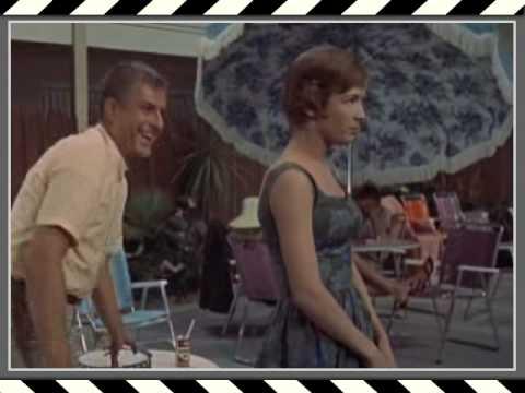 Trailer do filme Férias em Palm Springs