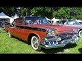 1958 Dodge Regal Lancer at 10,000 Lakes Concours d'Elegance