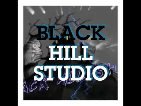 Black Hill Studio