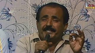 احمد يوسف الزبيدي وين باتروح با معاك من اغاني زمن عدن الجميل