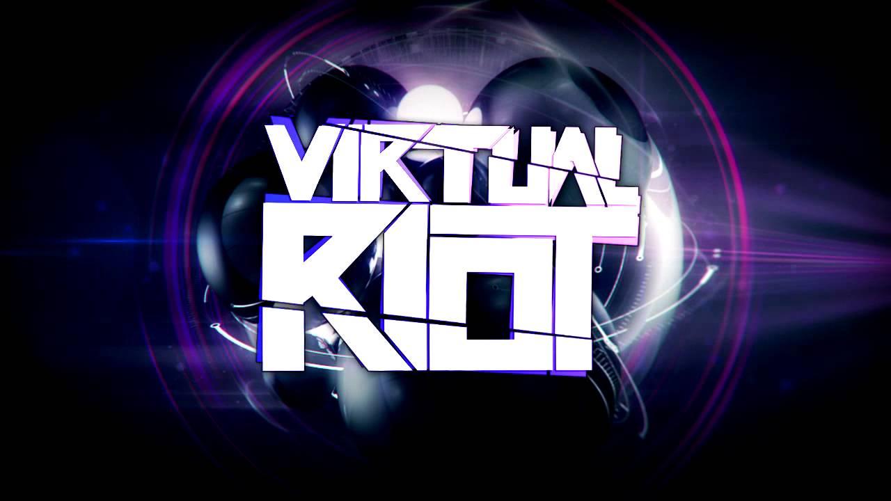 lock-n-bounce-bad-news-virtual-riot-remix-live-edit-free-download-virtual-riot-1487661145