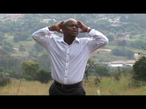 Mavela- Ngiyamukhumbula umama wami