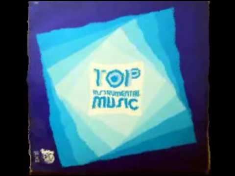 Orchestre Tany Turens - Comme Un Nuage Blanc