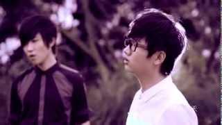 Xu Liang & Silence Wang Su Long - Hou Hui Wu Qi