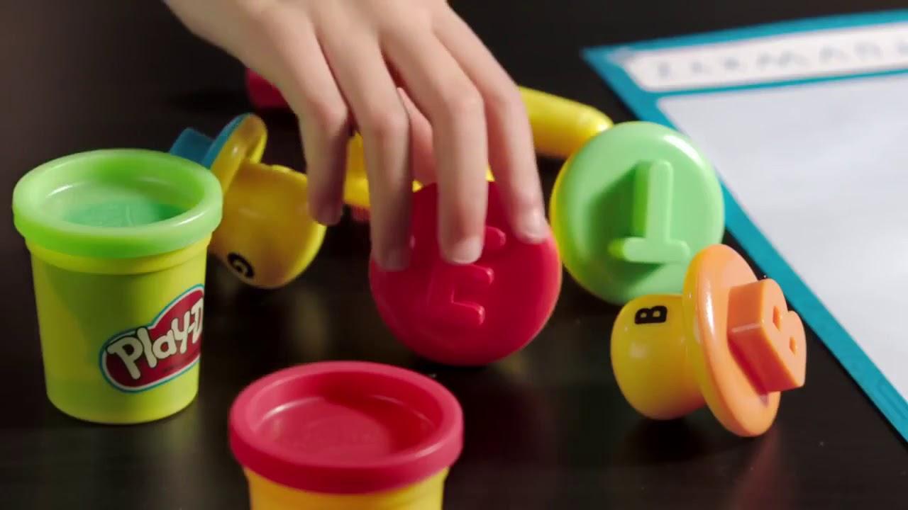 Play-doh в интернет магазине детский мир по выгодным ценам. Большой выбор play-doh, акции, скидки.
