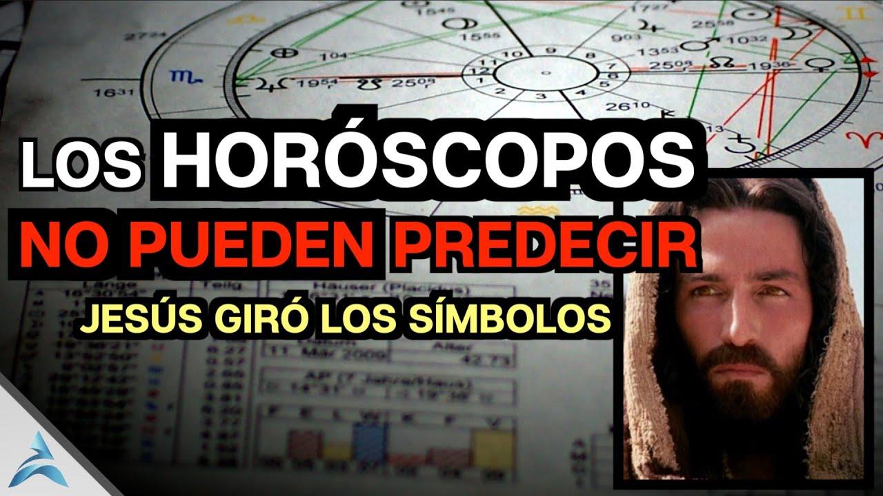 EL FIN De Los HOROSCOPOS: La FARSA De Los ADIVINOS y TAROTISTAS