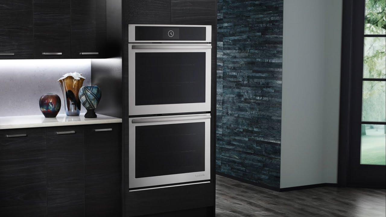 Jenn Air Wall Oven Liances Kitchen