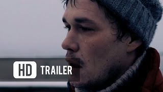 Durak The Fool - Official Trailer HD