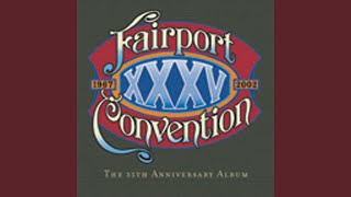 Provided to YouTube by Compass Records The Crowd · Fairport Convent...
