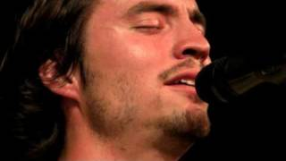 John West - Loved You Tonight YouTube Videos