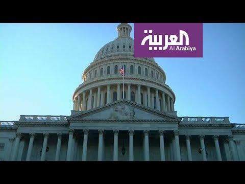 ما هي الخطة الأمريكية الجديدة لمواجهة إيران؟  - نشر قبل 27 دقيقة