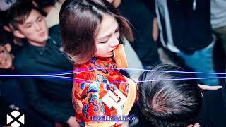 Bùa Yêu Remix   DJ Vũ Trường Mix   Auto Phê Chất Độc