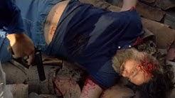 Narcos - Pablo Escobar Death Scene (HD 1080p)