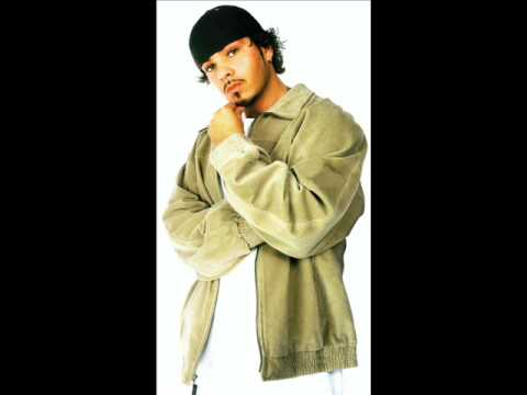Baby Bash feat Akon-I'll Be Your Lover