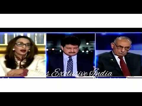 Pakistan Media on India Latest || Pakistan on India - Israel Defence Deals || Pak Media on India ||