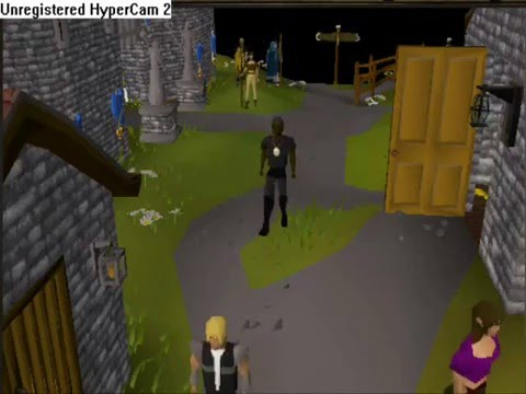 da-game-100-runescape-music-video-changes-remix