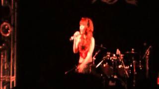 2012年3月10日小泉千秋主催「チキイズムVol,11」 小泉千秋「YOU」