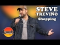 Shopping (Steve Treviño)