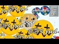 WHO LET THE DOGS OUT?! ( Agar.io Solo Gameplay )