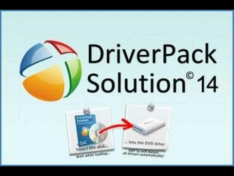 descargar driverpack solution version final 2017 en mega