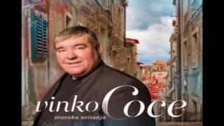 Vinko Coce - 2 sata najboljih pjesama