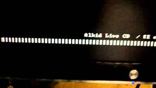 aLKID HIREN LIVE CD WIN7 part 01