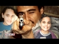 Father Murders Daughters In His Cab - Crime Watch Daily With Chris Hansen (Pt 3)
