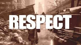RESPECT | part 1 (sensational ending)