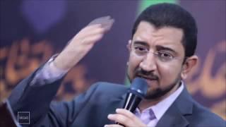 بث مباشر احياء مولد الامام الحسين (ع) مع الرادود أباذر الحلواجي