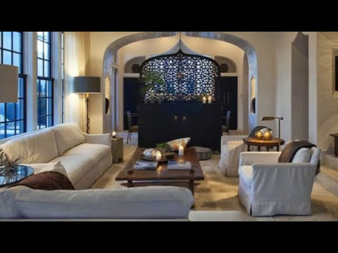 Greige Interior Design Ideas And Inspiration For The Transitional Home