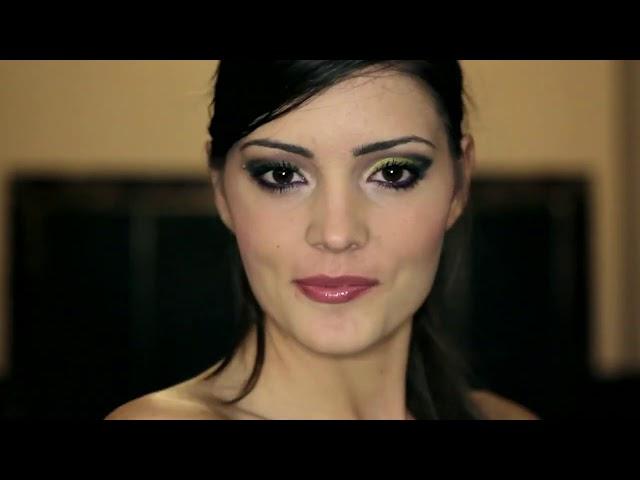 Miss Muretto Story - Era il 2011
