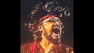 "Zulfiqar | song  by  Timir Biswas "" MUKHOMUKHI ""  with R.J. Satyajit at Radio J.U. 90.8 MHz"