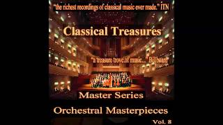 Symphony No. 9 in D Minor: III. Adagio, langsam, feierlich