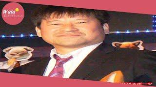 俳優の佐藤二朗(48)が、自身のツイートが大反響を呼んでいることを...