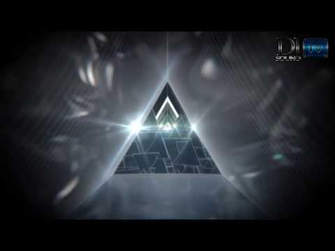 Dj Sound - Lambada (remix)