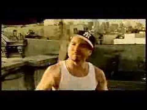 Hazen Street - Fool The World (Official Video)
