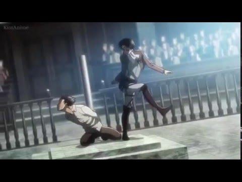 Attack on titan shingeki no kyojin legendado s2e01 720p - 3 9