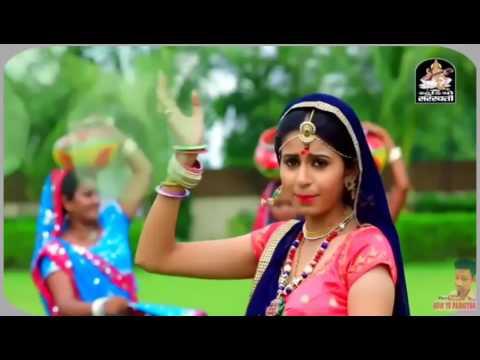 Kinjal Dave New Song - KANAIYA | Janmashtami 2017 Special | New Gujarati DJ