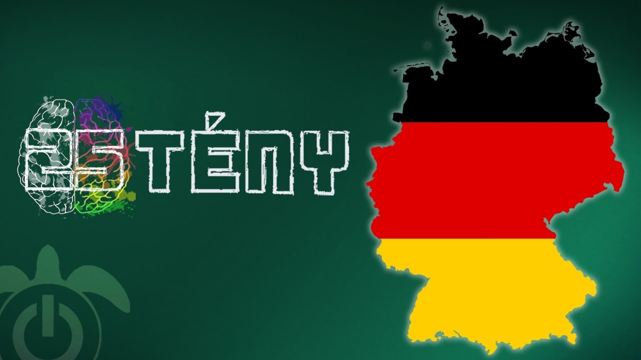 szemészet Németországban)