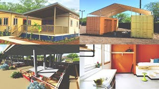 Insights On Pbs Hawai'i: Innovative Housing Solutions | Program