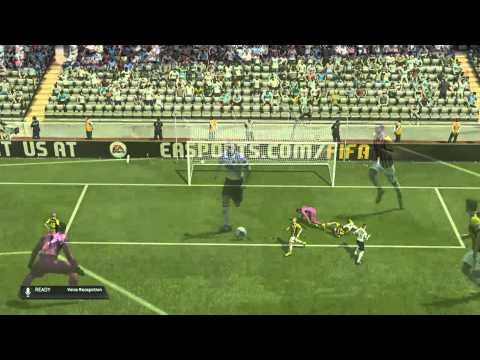 FIFA 15_20150322004910