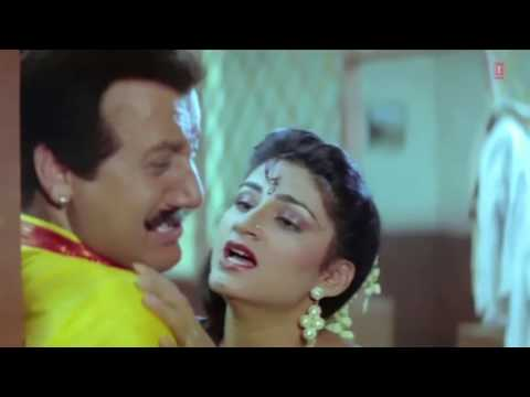 {VIKAS}...AAYEE MILAN KI RAAT HD FULL MOVIE  7897229735