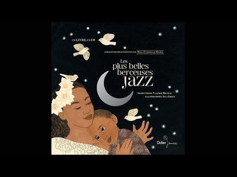 Russian Lullaby - Ella Fiztgerald - Les plus belles berceuses jazz