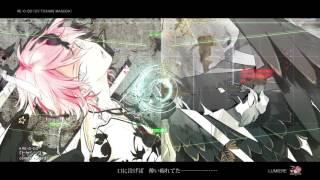 【Rejet】ディア❤ヴォーカリスト エントリーNo.1 レオード CV.増田俊樹  MV thumbnail