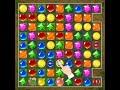 Gems & Jewel Crush - Match 3 Jewels Puzzle Game 2647 ssq 20181026 3