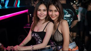 Download ONE NIGHT IN BANGKOK HANGOVER EDITION Mp3 and Videos