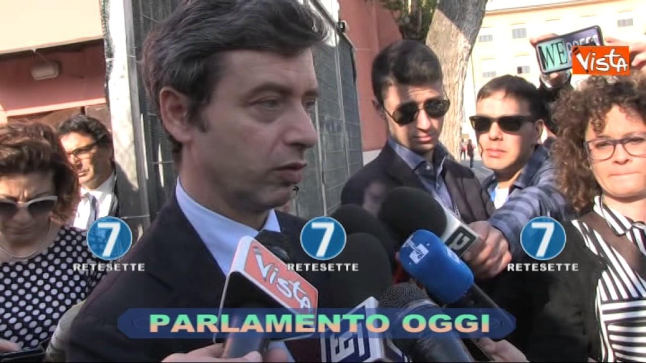 rete 7 parlamento oggi 07 04 17 youtube On parlamento oggi