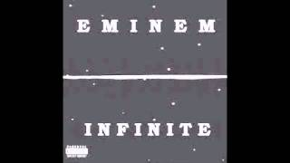 Eminem-Maxine +Lyrics