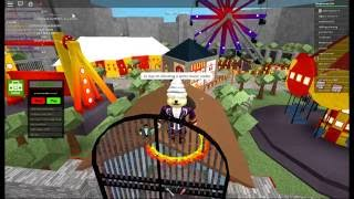 Roblox: Mad Games SOME LP codes and radio codes and a little gameplay